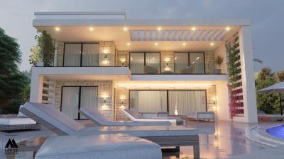 Greenhill-Villa-Turkish-Home-Office---3-