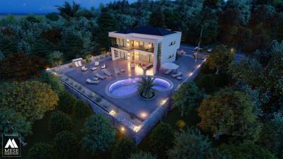 Greenhill-Villa-Turkish-Home-Office---4-
