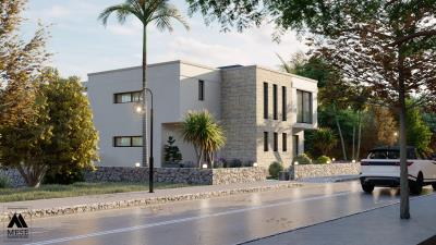 Greenhill-Villa-Turkish-Home-Office---5-