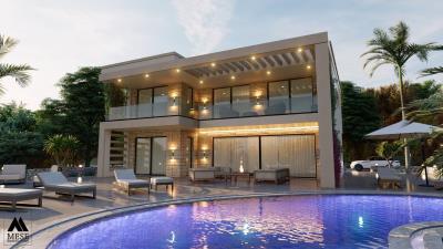 Greenhill-Villa-Turkish-Home-Office---6-