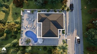 Greenhill-Villa-Turkish-Home-Office---7-