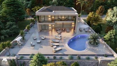 Greenhill-Villa-Turkish-Home-Office---8-