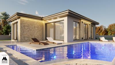 3-Bed-Bungalow-designed-by-Turkish-Home-Office---1-