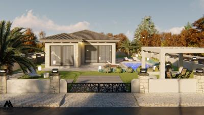 3-Bed-Bungalow-designed-by-Turkish-Home-Office---2-
