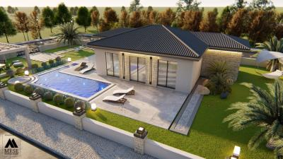 3-Bed-Bungalow-designed-by-Turkish-Home-Office---3-