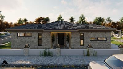 3-Bed-Bungalow-designed-by-Turkish-Home-Office---4-