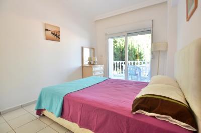 Sun-Village-1-bed---8-