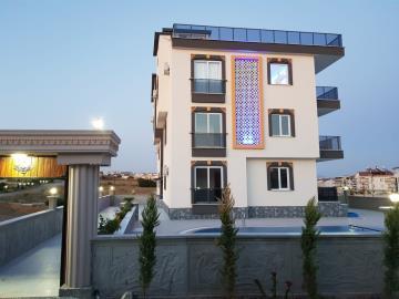 Polat-Sun-Apartment---1-