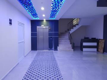 Polat-Sun-Apartment---5-