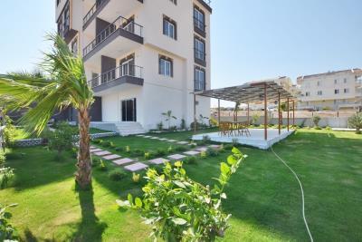 Polat-Sun-Apartment---2-