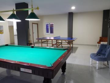 Polat-Sun-Apartment---8-