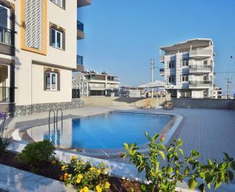Polat-Sun-Apartment---6-