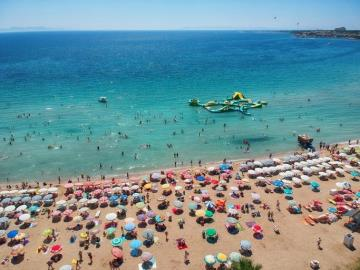 0x0-didim-a-popular-tourist-spot-with-its-golden-beaches-and-gorgeous-nature-1561471337854