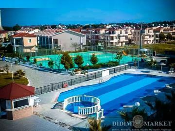 Aegean-Pine-Village---2-