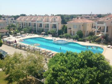 Aegean-Pine-Village---1-