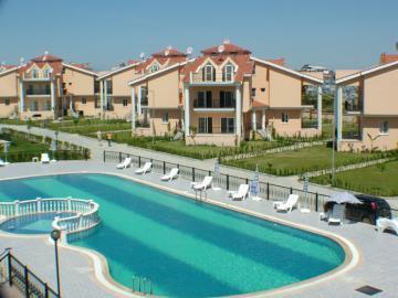 Aegean-Pine-Village---3-
