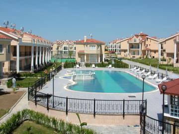 Aegean-Pine-Village---4-