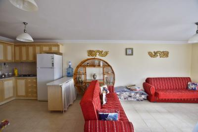 Royal-Marina-3-bed-duplex-byt--1-
