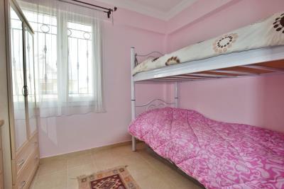 Royal-Marina-3-bed-duplex-byt--5-