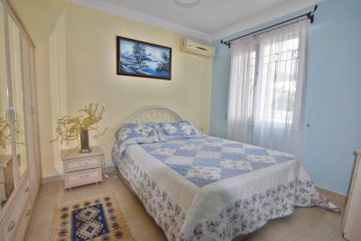 Royal-Marina-3-bed-duplex-byt--7-