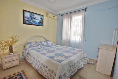 Royal-Marina-3-bed-duplex-byt--6-