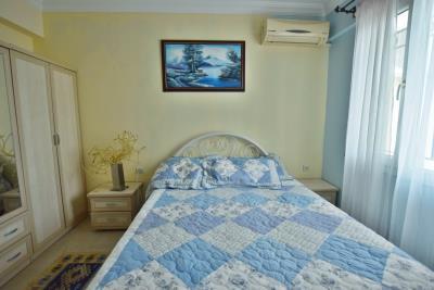 Royal-Marina-3-bed-duplex-byt--8-