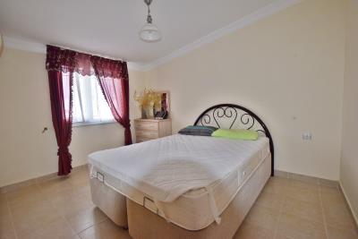 Royal-Marina-3-bed-duplex-byt--11-