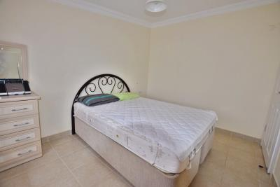 Royal-Marina-3-bed-duplex-byt--12-