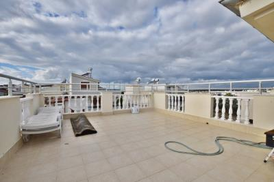 Royal-Marina-3-bed-duplex-byt--18-