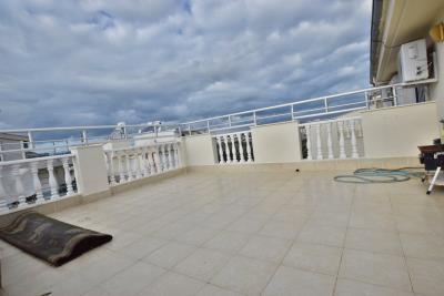 Royal-Marina-3-bed-duplex-byt--20-