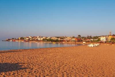 0x0-didim-a-popular-tourist-spot-with-its-golden-beaches-and-gorgeous-nature-1561471339863