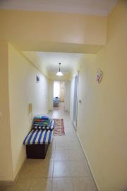 3-bed-ground-floor--6-