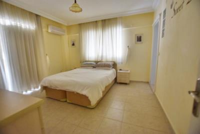 3-bed-ground-floor--10-