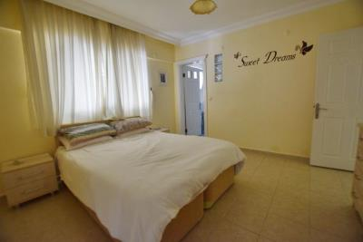 3-bed-ground-floor--13-