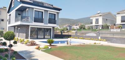Candan-Vila-Akbuk--2-