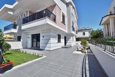 Gurbeyto-villa---2-