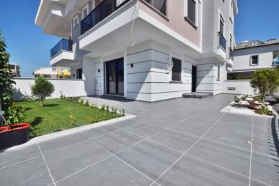 Gurbeyto-villa---3-