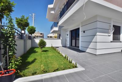 Gurbeyto-villa---4-