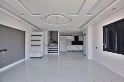 Gurbeyto-villa---6-