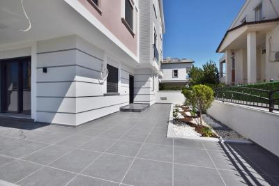 Gurbeyto-villa---5-