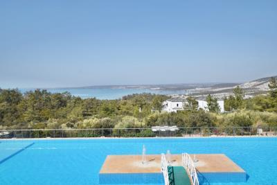 Akbuk-sea-view-duplex-premium-arkasi--1-
