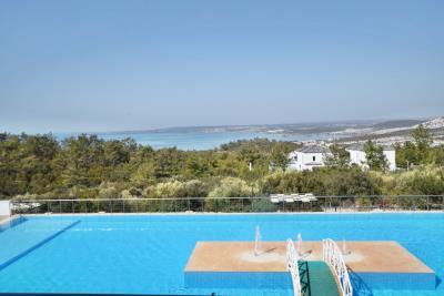 Akbuk-sea-view-duplex-premium-arkasi--3-