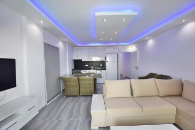 Akbuk-sea-view-duplex-premium-arkasi--5-