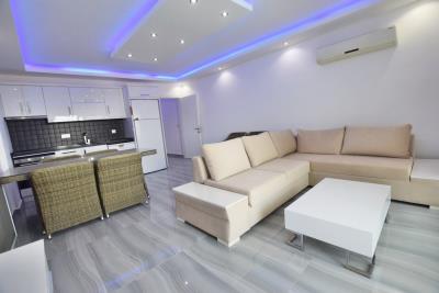 Akbuk-sea-view-duplex-premium-arkasi--6-