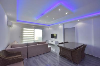 Akbuk-sea-view-duplex-premium-arkasi--9-