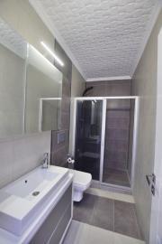 Akbuk-sea-view-duplex-premium-arkasi--10-
