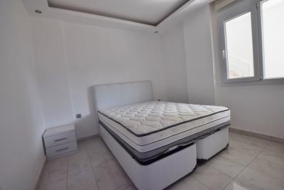 Akbuk-sea-view-duplex-premium-arkasi--11-