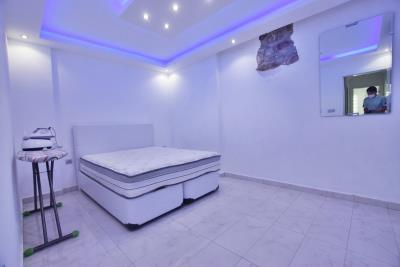 Akbuk-sea-view-duplex-premium-arkasi--13-
