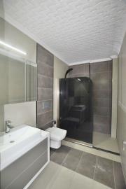Akbuk-sea-view-duplex-premium-arkasi--16-