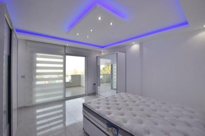 Akbuk-sea-view-duplex-premium-arkasi--17-